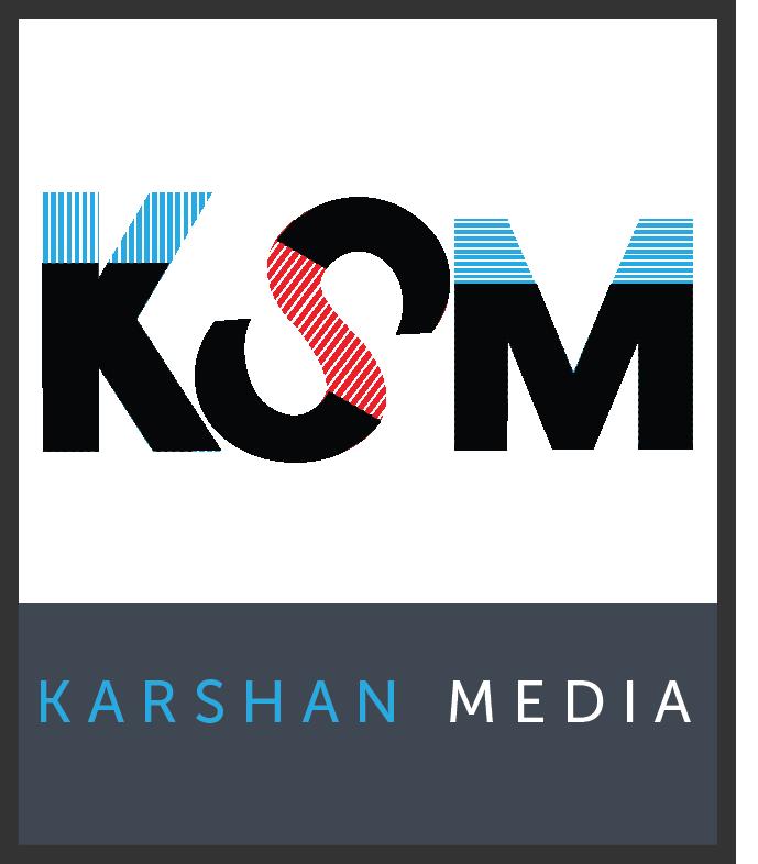 KarShan Media
